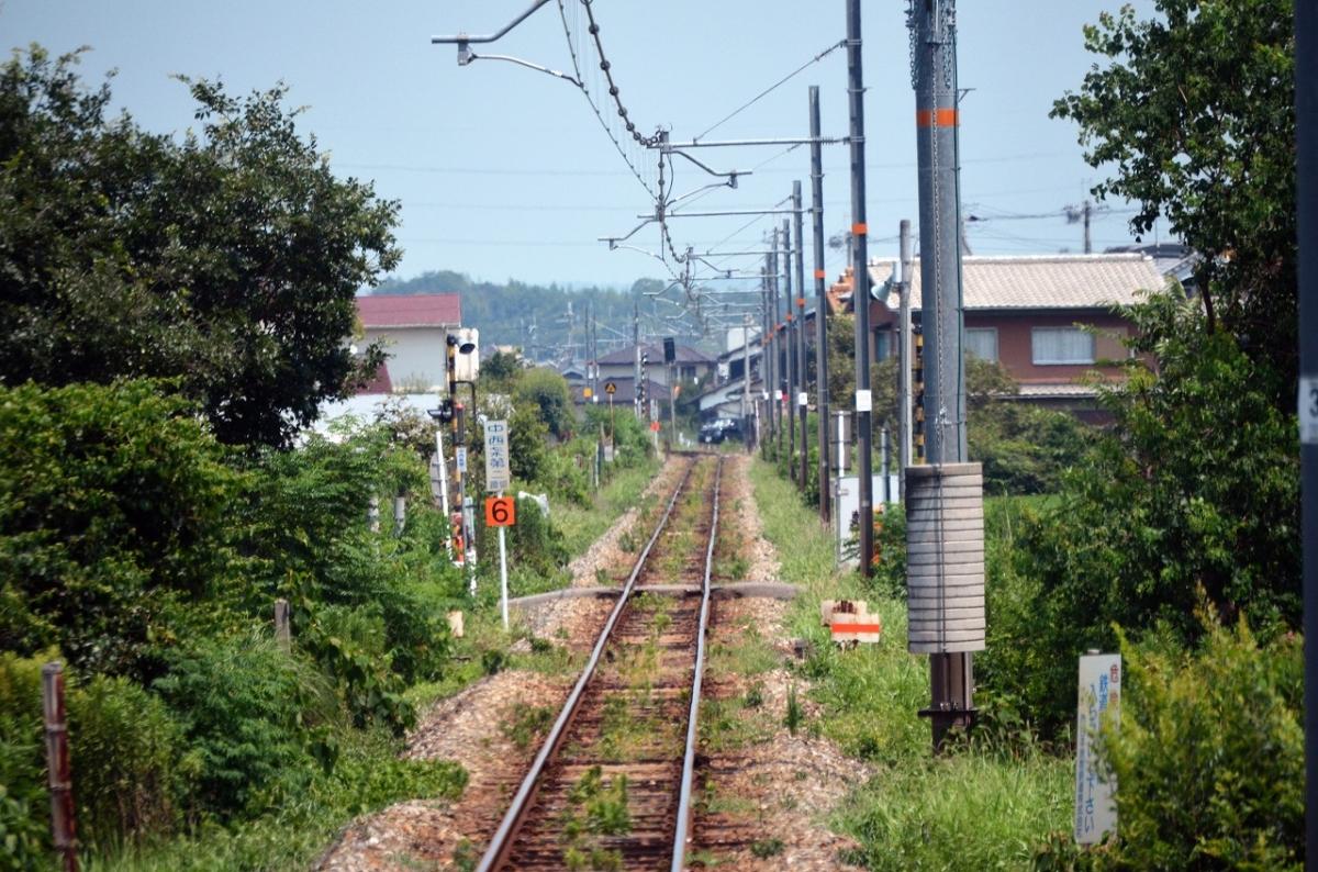 加古川線01