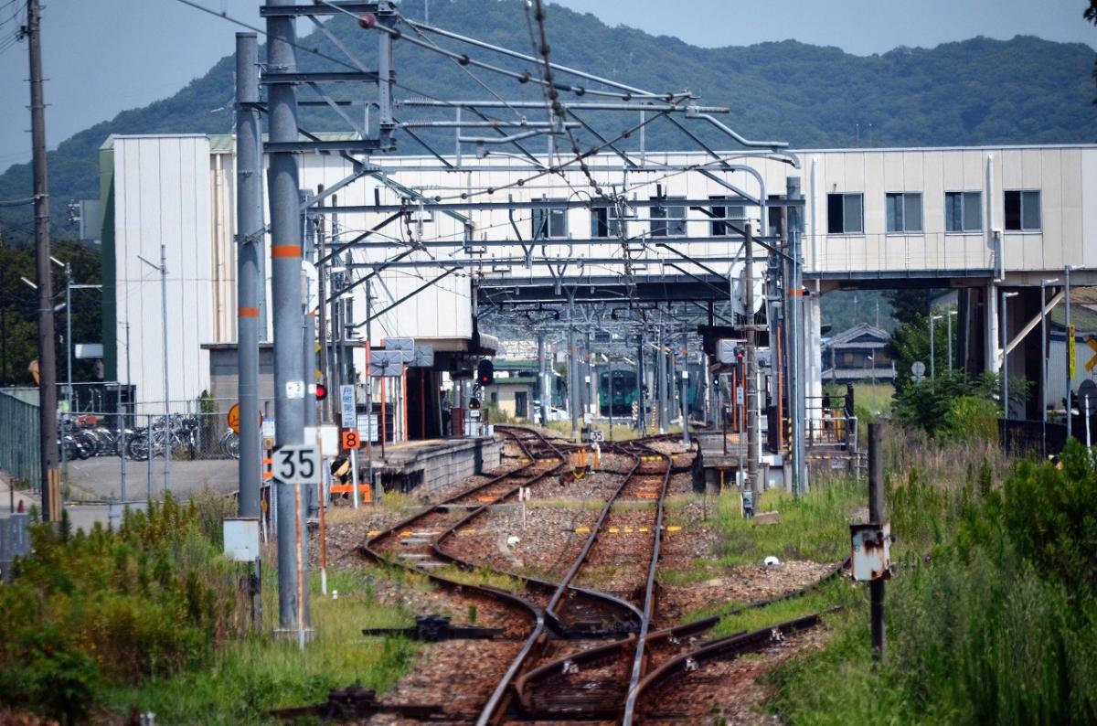 加古川線02