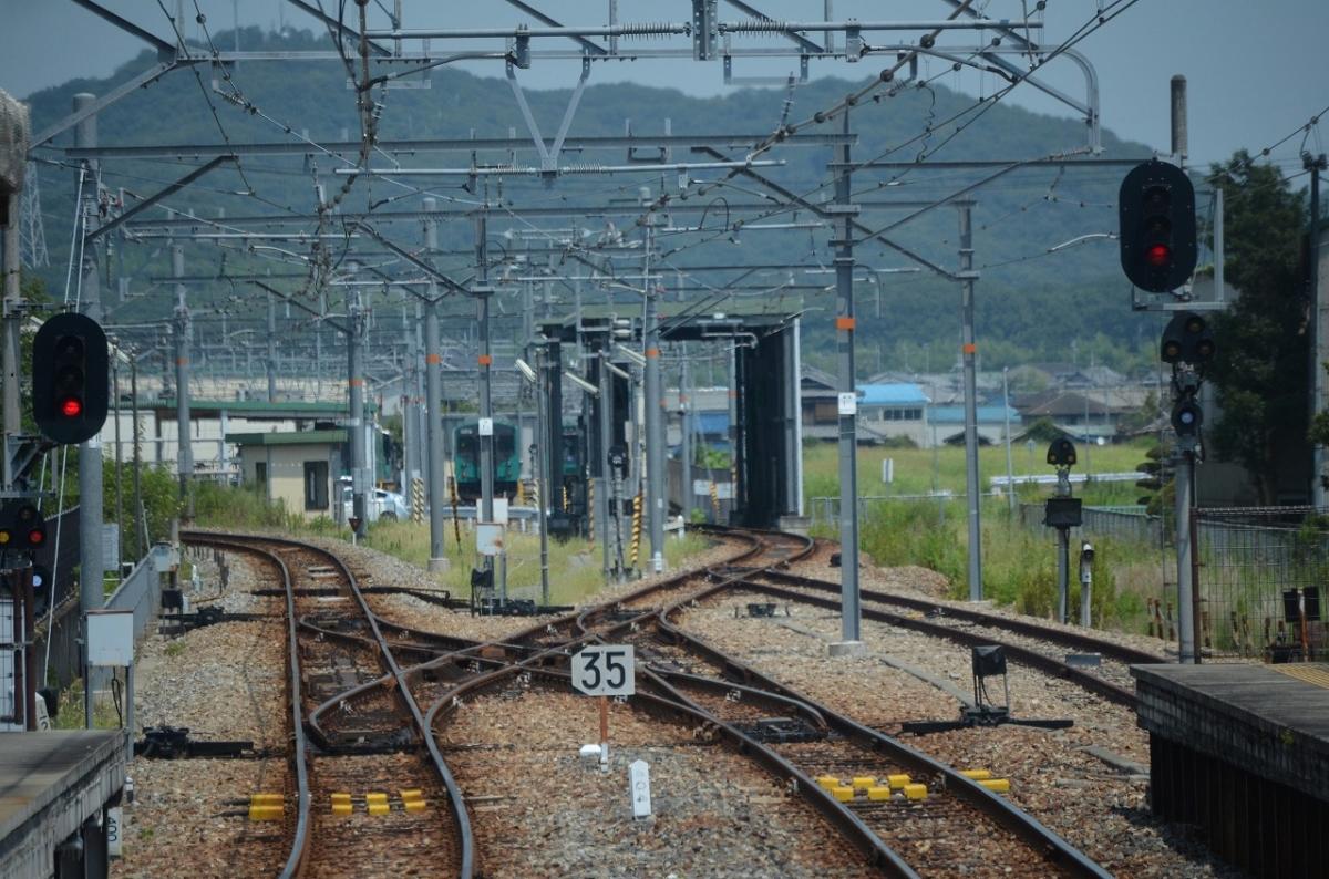 加古川線03