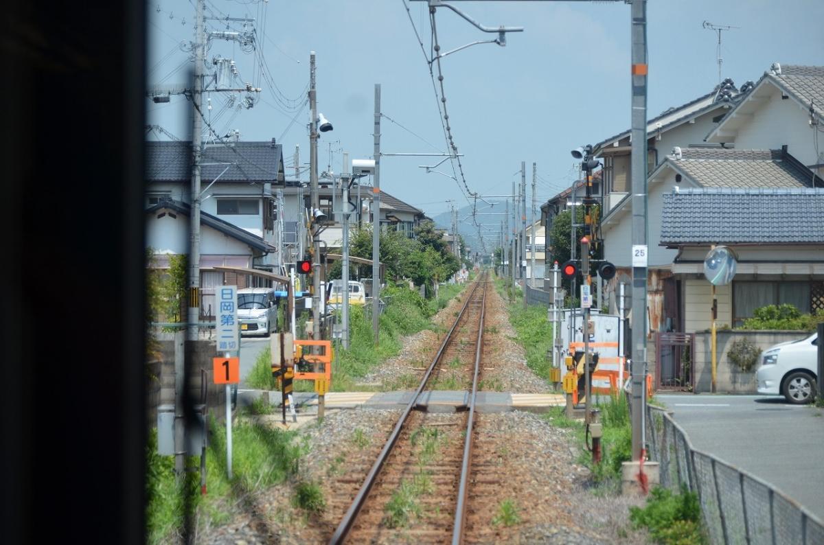 加古川線06