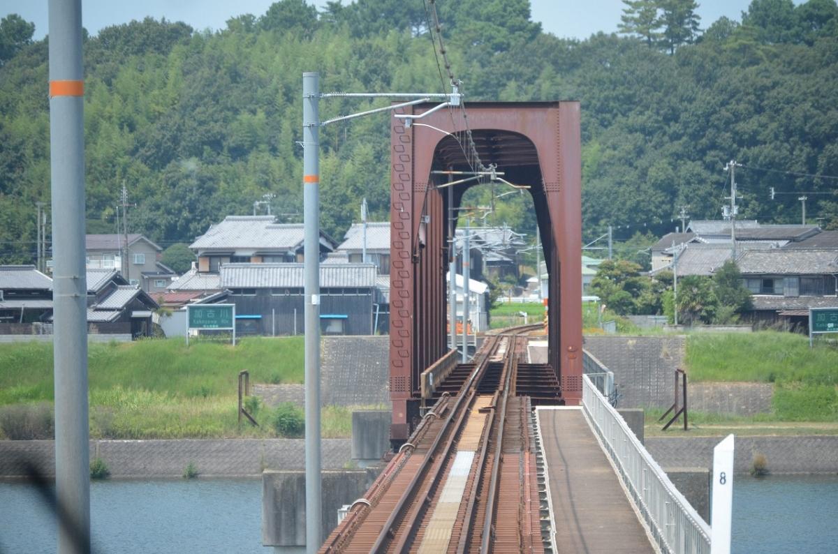 加古川線08