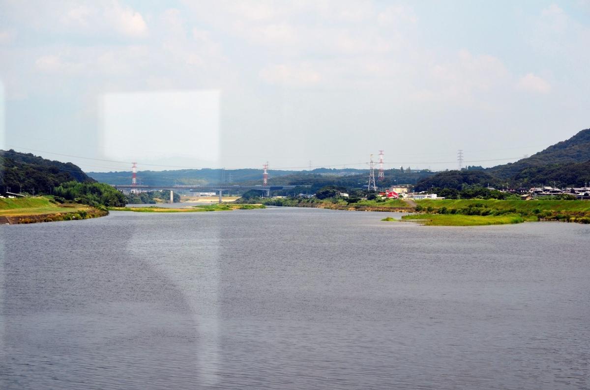 加古川線09