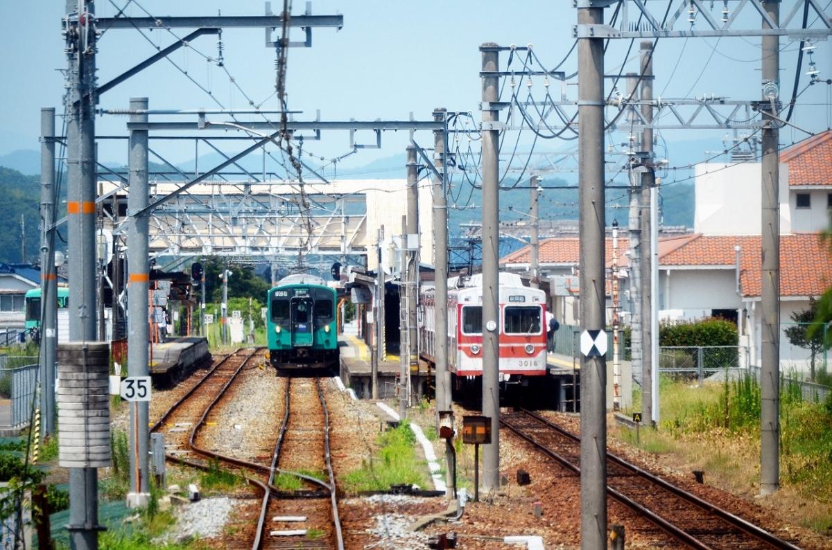 加古川線10