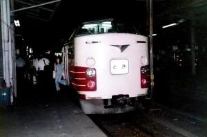 railphoto (12)