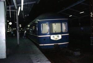 railphoto (18)