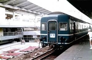 railphoto (20)