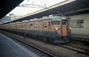 railphoto (21)
