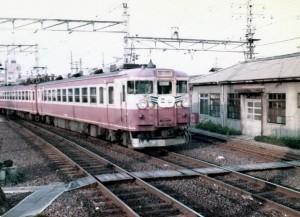 railphoto (27)