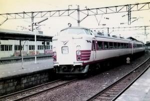 railphoto (29)
