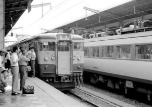 railphoto (3)
