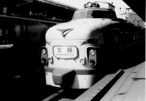 railphoto (31)