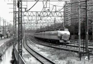 railphoto (32)