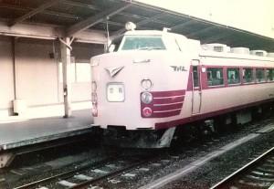 railphoto (33)