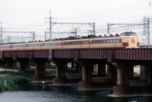 railphoto (34)
