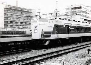 railphoto (35)