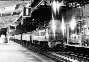 railphoto (40)
