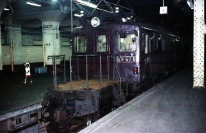 railphoto (43)