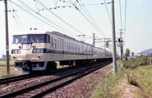 railphoto (5)