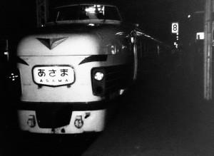 railphoto (50)