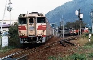 railphoto (55)