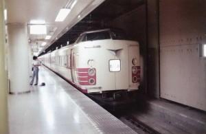 railphoto (9)