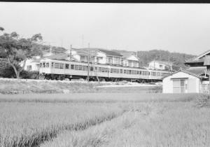 railphoto1 (1)