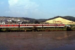 railphoto1 (101)