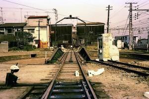 railphoto1 (11)