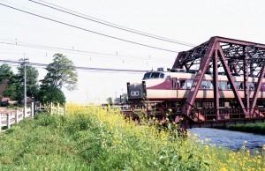 railphoto1 (17)