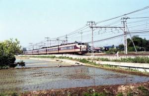 railphoto1 (18)