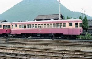 railphoto1 (19)