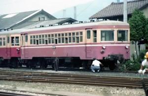 railphoto1 (20)