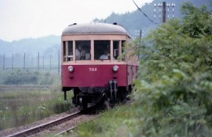 railphoto1 (21)