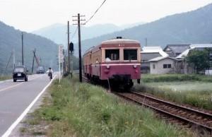 railphoto1 (23)