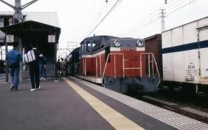railphoto1 (26)