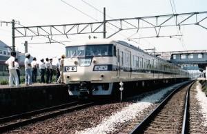 railphoto1 (35)