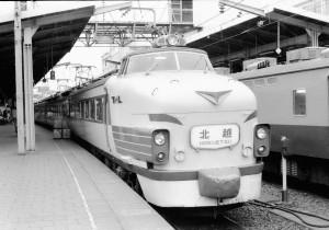 railphoto1 (36)