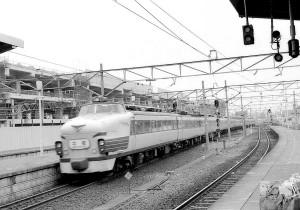 railphoto1 (38)