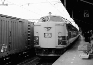 railphoto1 (40)
