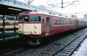 railphoto1 (42)