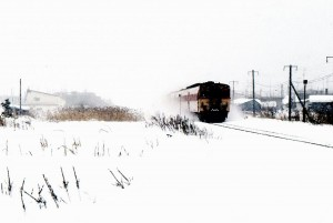 railphoto1 (43)