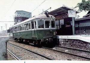 railphoto1 (44)