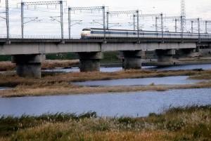 railphoto1 (49)