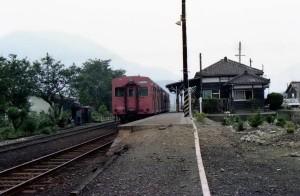 railphoto1 (50)