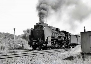 railphoto1 (54)