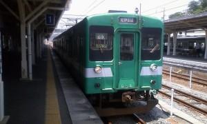 railphoto1 (56)