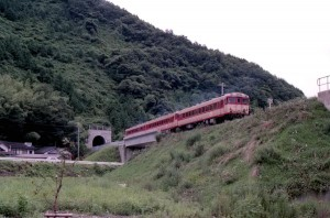 railphoto1 (57)