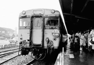 railphoto1 (58)