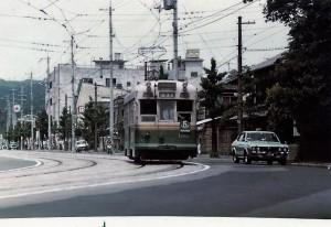 railphoto1 (59)