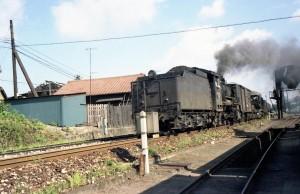 railphoto1 (6)